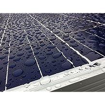 Net metering kits from 1 - 10 KW. Jinko 250 watt 60 cell solar panels and Enphase Micro-Inverters. (10000W)