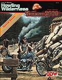 Howling Wilderness, Loren K. Wiseman, 1558780033