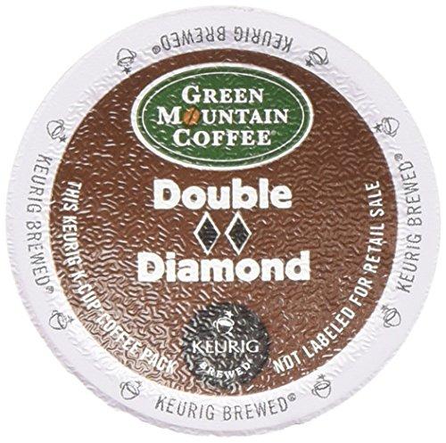 double black diamond k cups - 3
