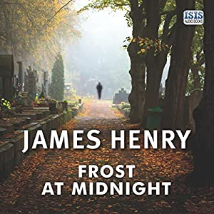 Frost at Midnight Audiobook