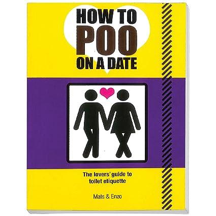 Dating Advice sjette date