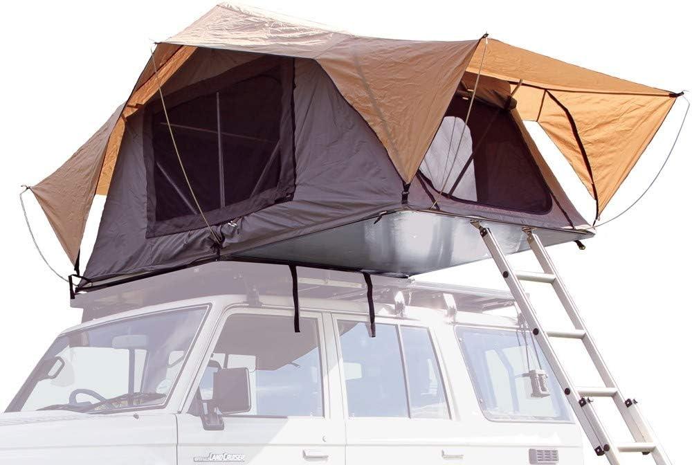 Front Runner Rooftop Tent