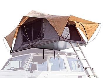 Front Runner Roof Top Tent  sc 1 st  Amazon UK & Front Runner Roof Top Tent: Amazon.co.uk: Car u0026 Motorbike