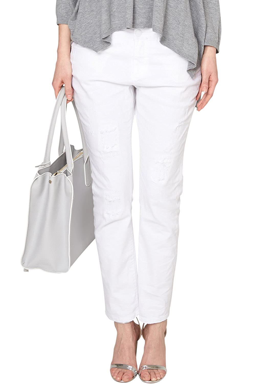 s.Oliver Women's 14.504.72.4765 Jeans