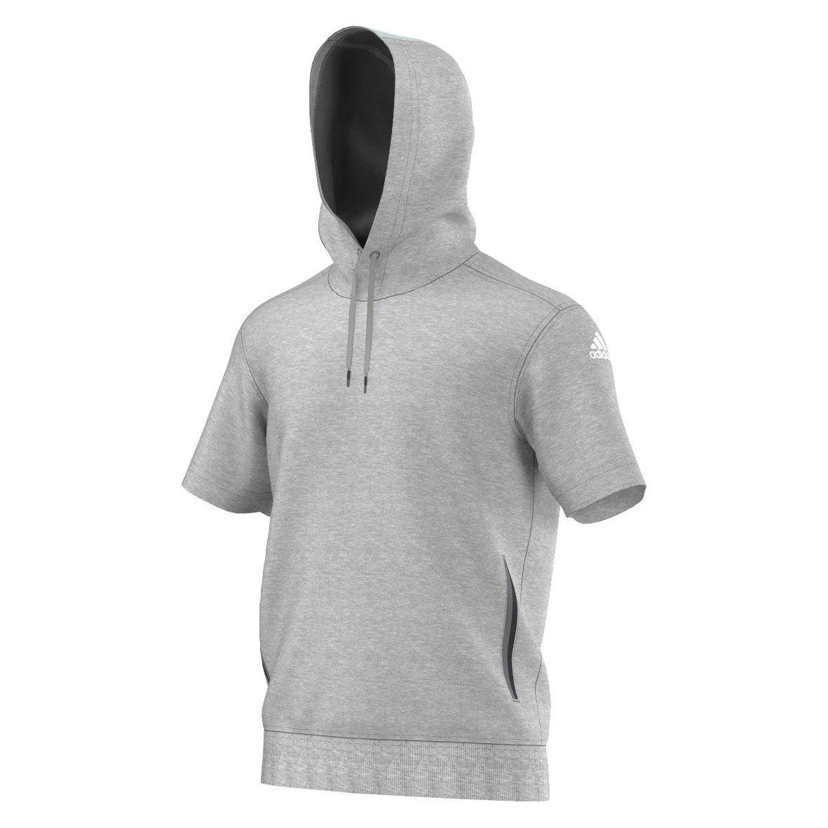 Adidas XA SWT Herren Sweatshirt Hood Flashlight
