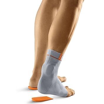 achillessehne bandage