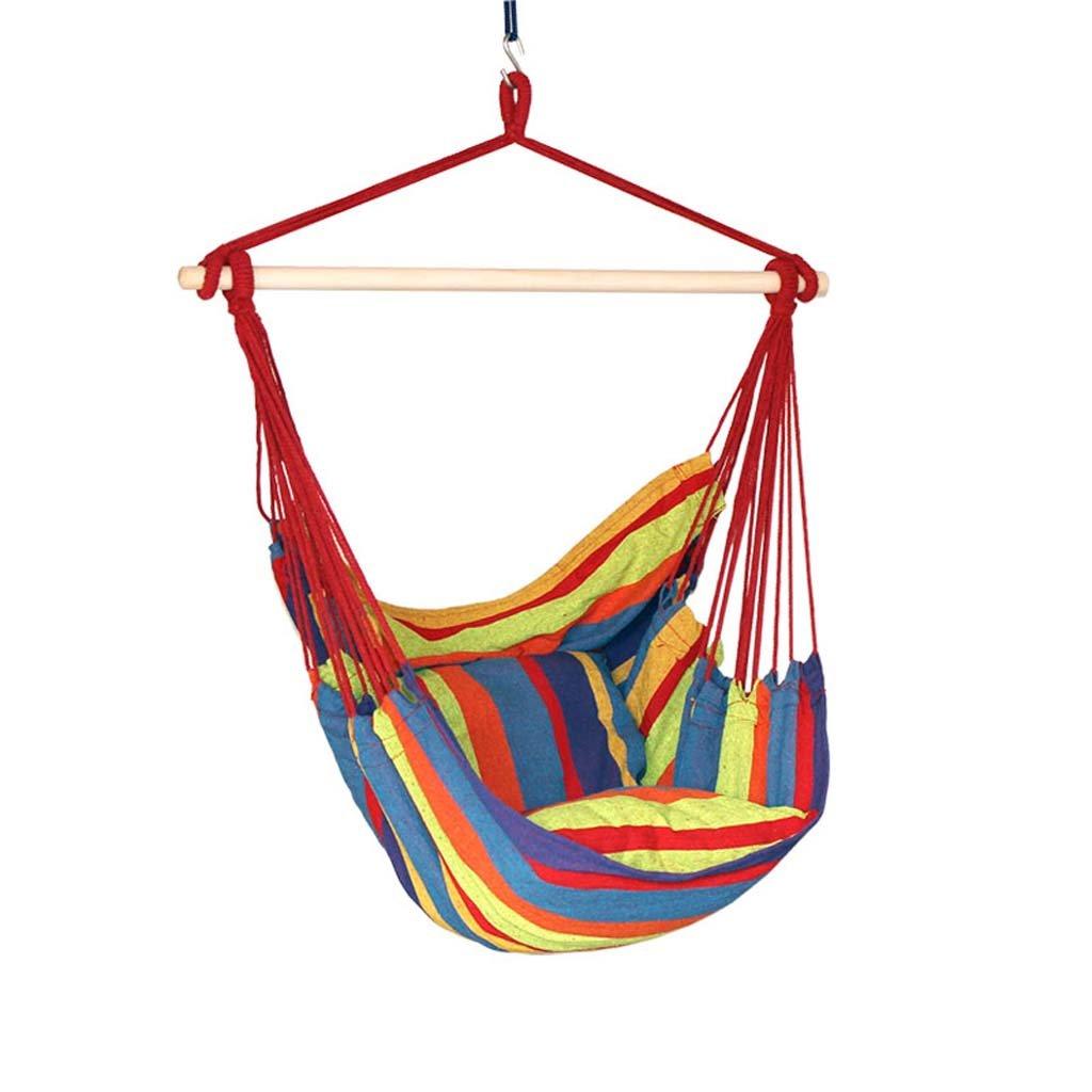 Kit de hamaca para colgar de alta resistencia m/últiples ganchos de techo para interiores silla de columpio para hamaca yoga y hamacas brasile/ñas ganchos y mosquetones para soporte de hamaca