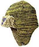 NHL St. Louis Blues '47 Orca Sherpa Knit Beanie, One Size, Navy