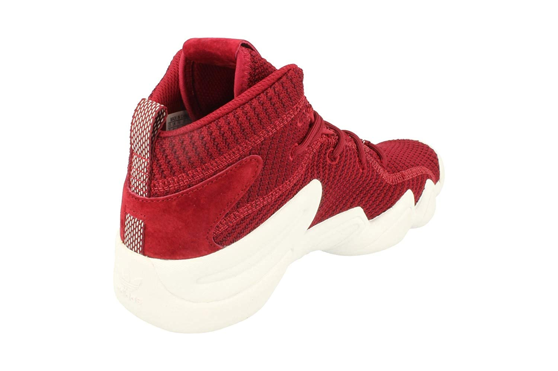 Adidas Adidas Adidas Unisex-Erwachsene Crazy 8 Pk ADV Fitnessschuhe 6447f7