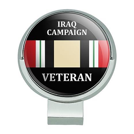 Amazon com : Graphics and More Marine Corps USMC Iraq Campaign