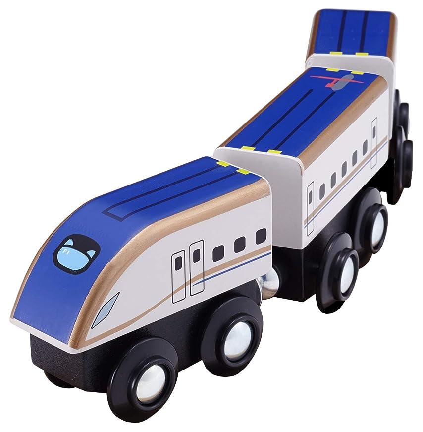 補助系統的等JR西日本京都線「京都」キーホルダー 電車グッズ