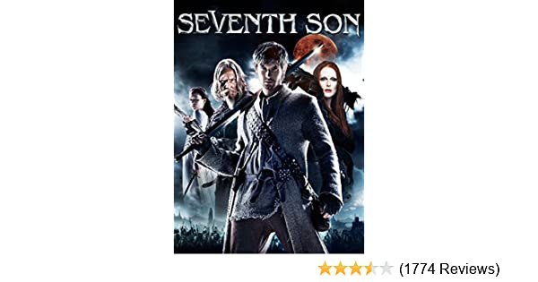 seventh son download full movie
