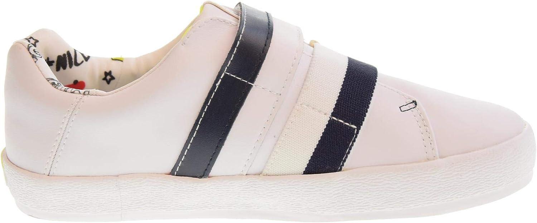 adidas schoenen leuven