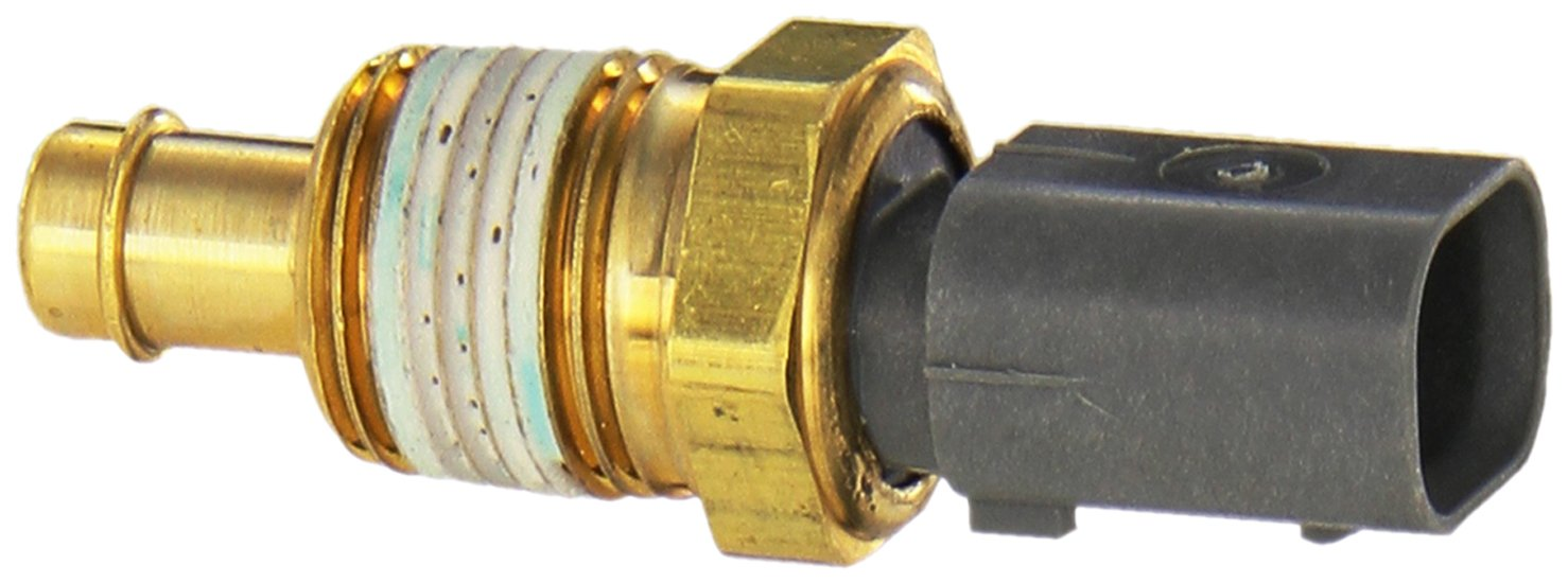 Genuine Chrysler 5149077AB Coolant Temperature Sensor