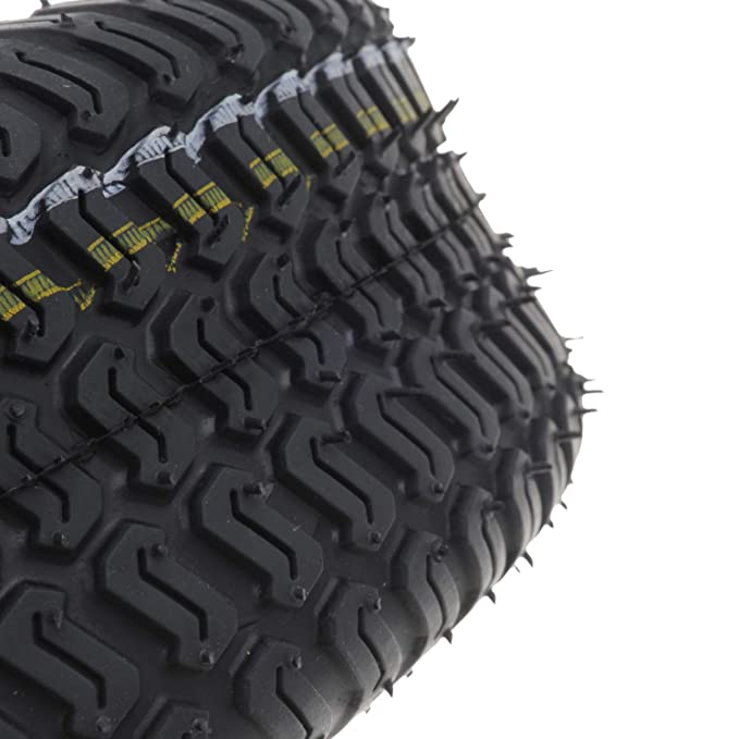 Neumático 4 pliegues Dimensions 11 x 400 x 4 para ...