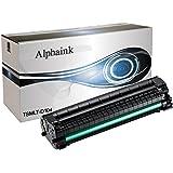 AI-MLT-D1042S Toner compatibile per Samsung AI-MLT-D1042 ML1660 ML1661 ML1666 ML1670 ML1675 ML1860 ML1865 ML1865W SCX3000 SCX3200 SCX3200W SCX3205 SCX3205W Resa: 1500 copie al 5% di copertura