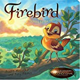 Firebird, Brent McCorkle and Amy Parker, 1433681714