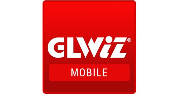GLWiz Mobile: Amazon ca: Appstore for Android
