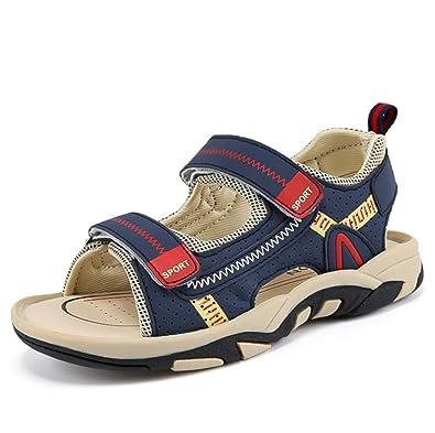 chaussure ete garcon