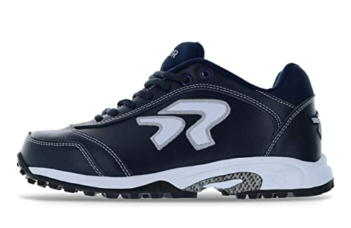 814ccd5d6 Ringor Turf Shoes w Pitching Toe Size 11 Source · Amazon com Ringor Dynasty Turf  Shoe Softball   Baseball