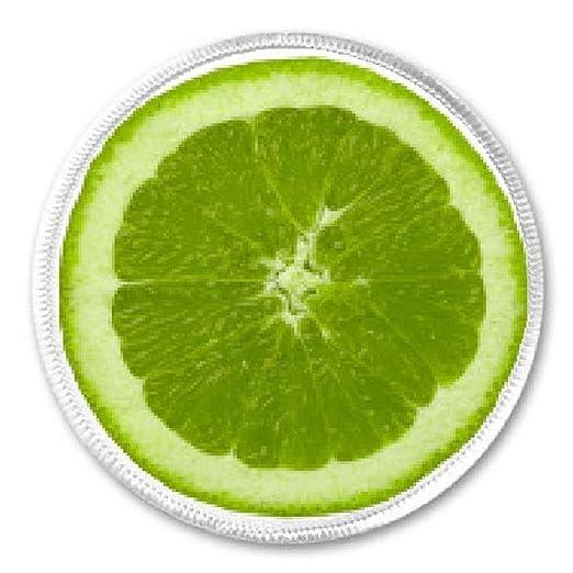 a8c7bcb4bf2 Amazon.com  Lime Citrus Fruit Slice - 3
