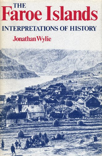 The Faroe Islands: Interpretations of ()