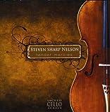 Tender Mercies Sacred Cello