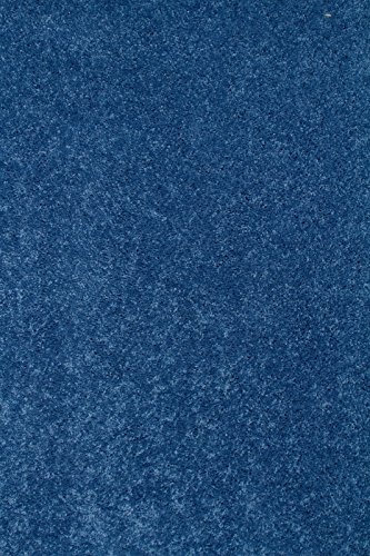 American Brights Royal Blue 6 x 9 Area Rugs