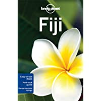 Lonely Planet Fiji 9th Ed.: 9th Edition