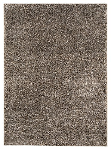 Ashley Furniture Signature Design - Wallas Large 8'x10' Rug - Traditional - Silver/Gray - (Ashley Furniture Brush)