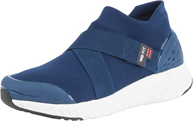 MD Mens Ultra Lightweight Breathable