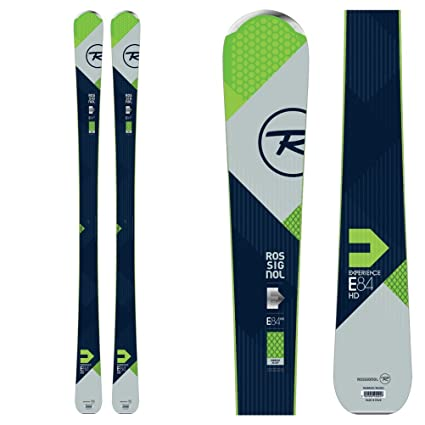 Rossignol Experience 84 HD Ski 2016