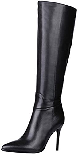 Amazon.com | MERUMOTE Women's Knee