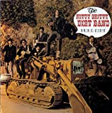 Pure Diet /  Nitty Gritty Dirt Band