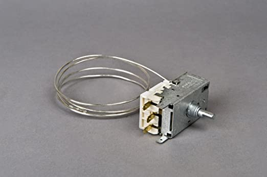 Gorenje Kühlschrank Thermostat : Kühlschrank thermostat temperaturregler k l beko mm