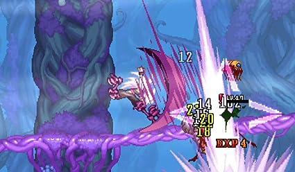 Dragon Marked for Death: Amazon.es: Videojuegos