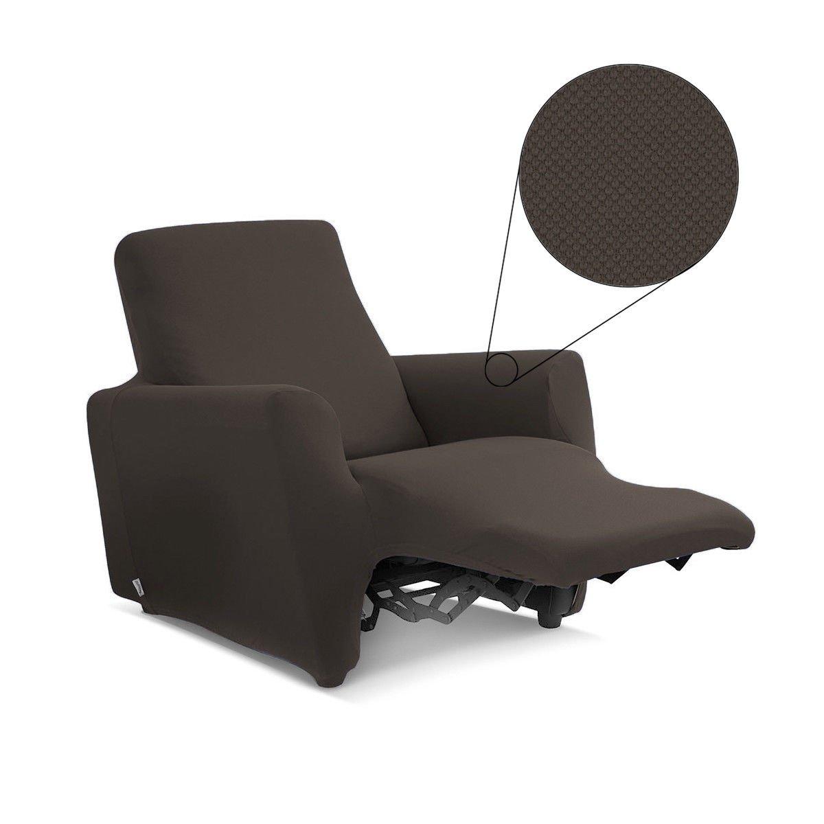 Biancaluna Sillón Lounge para sillones sofás reclinables ...