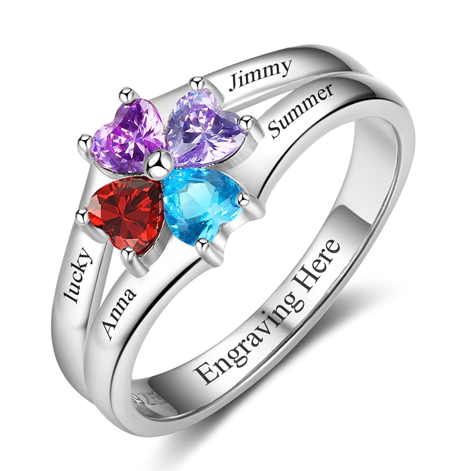 freytags girl archives names name florist laelia baby category rings