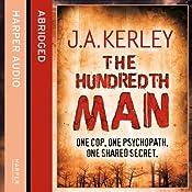 The Hundredth Man | J. A. Kerley