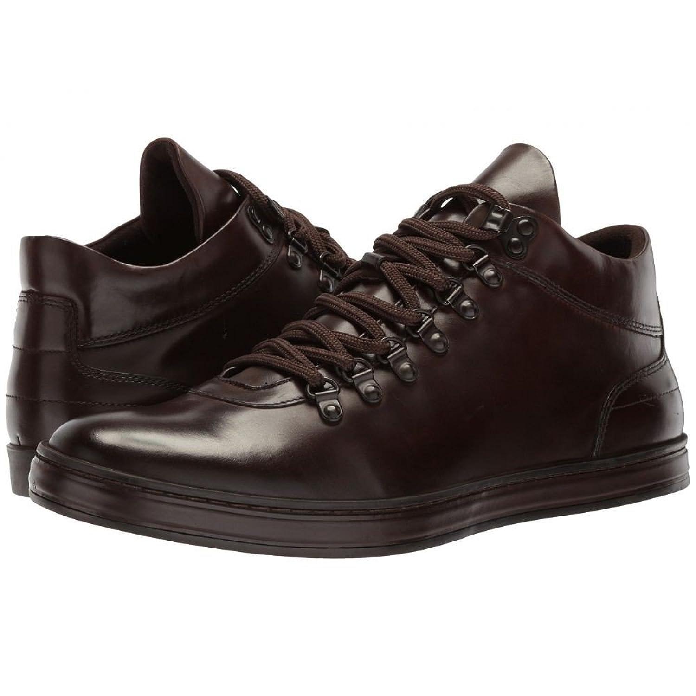 (ケネス コール) Kenneth Cole New York メンズ シューズ靴 スニーカー Brand Tour [並行輸入品] B07CS47VBP