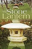 The Stone Lantern: A Hawaiian Mystery (Hawaiian Mystery Series)