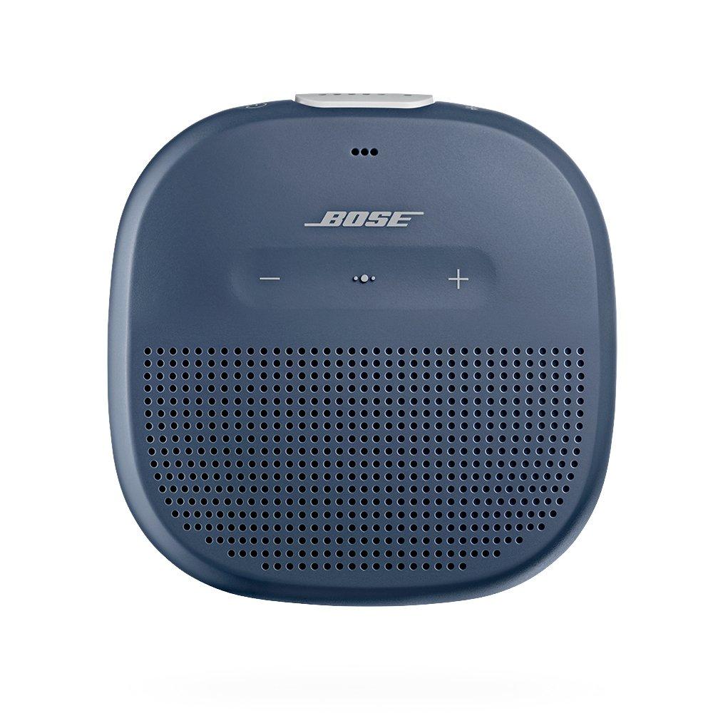 2019 Best Bluetooth & Wireless Speaker 2019-2020
