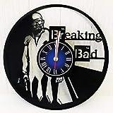 Amazon.com: Breaking Bad Walter White Heisenberg Fan