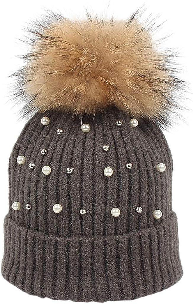 New  Nike Swoosh Stylish Fold Over Style Winter Beanie Hat Headwear