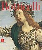 img - for Botticelli: From Lorenzo the Magnificent to Savonarola by Pier-Luigi De Vecchi (2004-01-03) book / textbook / text book