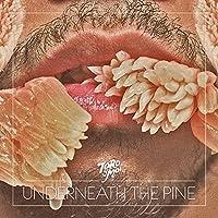 Underneath the Pine (Vinyl) [Importado]