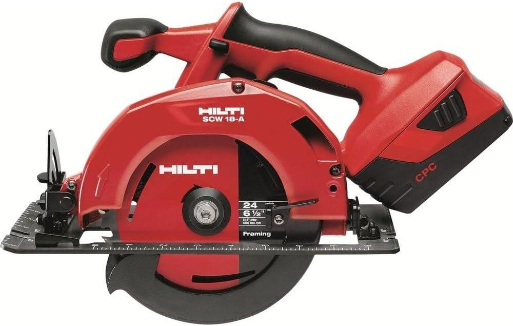 Hilti 3482502