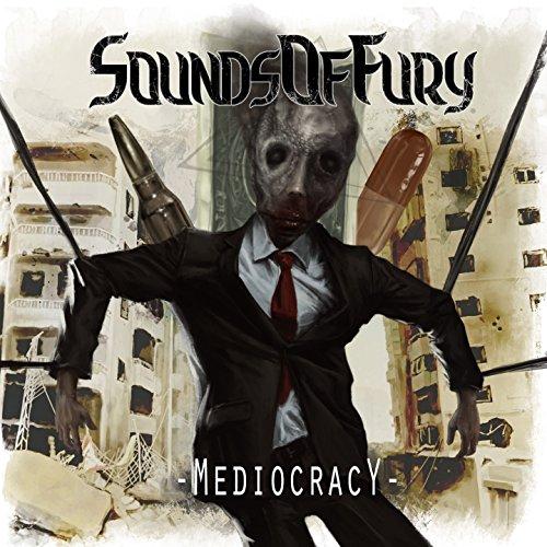 Mediocracy [Explicit]