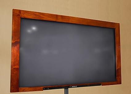 Amazon.com: TV Frames Now Sony 40\