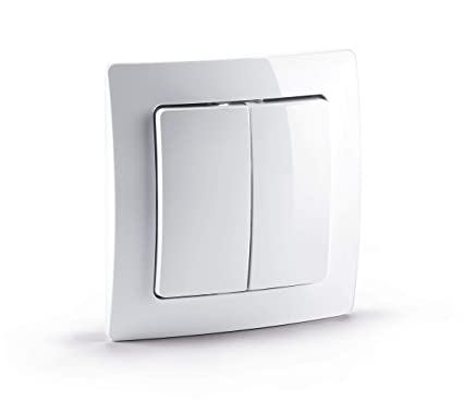 devolo home control wall switch (home automation via ios android appimage unavailable image not available for colour devolo home control wall switch (home automation